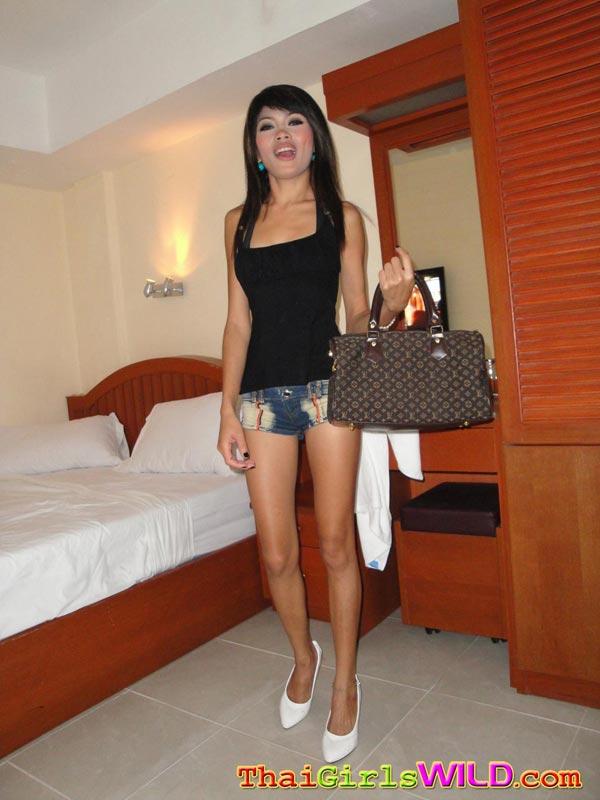 Porno Thai Teen